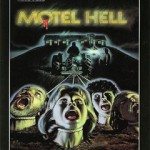 Motel Hell (DVD5)(NTSC)(Ing-Lat-Fra)(Comedia)(1980)
