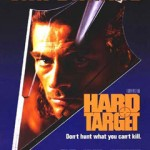 Hard Target (DVD5)(NTSC)(Ingles-Frances)(Accion)(1993)