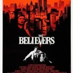 The Believers (DVD5)(NTSC)(Ingles-Frances)(Terror)(1987)