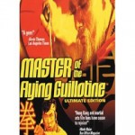 Master of the Flying Guillotine (DVD5)(NTSC)(Ing)(Accion)(1975)