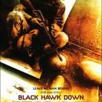 Black Hawk Down (DVD9)(NTSC)(Ing-Lat-Fra)(Belico)(2001)