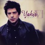 Yahir – Sexto VI (2012)