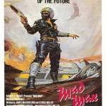 Mad Max (DVD5)(NTSC)(Ingles-Ruso)(Accion)(1979)