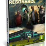 Resonance (PC-GAME)
