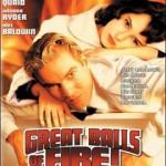 Great Balls of Fire (DVD5)(NTSC)(Ingles-Frances)(Drama)(1989)