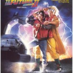 Back to the Future II (DVD9)(NTSC)(Ing-Lat-Fra)(Ficcion)(1989)
