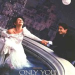 Only You (DVD5)(NTSC)(Ing-Lat-Fra)(Comedia)(1994)