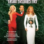 Death Becomes Her (DVD5)(NTSC)(Ing-Lat-Fra)(Comedia)(1987)
