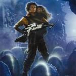 Aliens, el regreso (DVD9)(NTSC)(Ingles-Latino)(Ficcion)(1986)