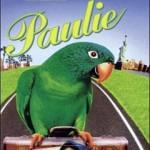 Paulie (DVD5)(NTSC)(Ingles-Latino-Frances)(Comedia)(1997)