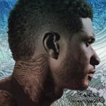 Descargar: Usher – Looking for Myself (Disco 2012)