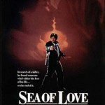 Sea Of Love (DVD5)(NTSC)(Ingles-Latino-Frances)(Thriller)(1989)