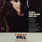 Eddie and the Cruisers (DVD5)(NTSC)(Ingles)(Drama)(1983)