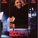 Narrow Margin (DVD5)(NTSC)(Ingles-Frances)(Thriller)(1973)