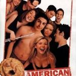 Megapost American Pie [DVDRip] [Latino][jumbofiles]
