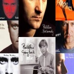 Phil Collins Discography (1981-2011)