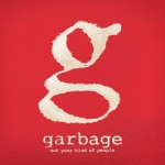 Garbage  Not Your Kind Of People (deluxe Edition) (2012) (df)