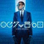 Chris Brown Fortune (deluxe Edition) (2012) (df)