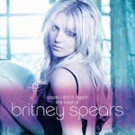 Britney Spears Oops I Did It Again The Best Of Britney Spears(2012) (df)