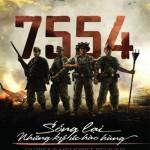 7554 [pc][2012][accion][ingles][putlocker]