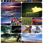 Beautiful Mixed Wallpapers Pack 219(df)