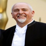 Peter Gabriel Discography (1977-2011)