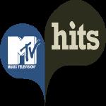 VA MTV Hits (2012)
