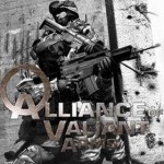 AVA Alliance of Valiant Arms [pc][2011][accion][ingles][putlocker]