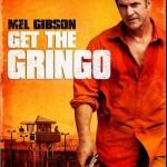 Get the Gringo DVDRip Subtitulada[putlocker]
