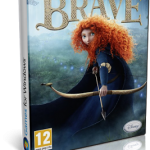 Brave  [pc][2012][accion][espanol][putlocker]