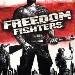 Freedom Fighters [pc][2009][accion][espanol][putlocker]