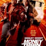Money Train (DVD5)(NTSC)(Ing-Lat-Fra)(Accion)(1995)