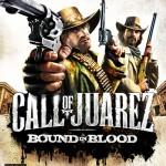 Call of Juarez 2 Bound in Blood [pc][2009][accion][espanol][multihost]