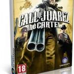 Call of Juarez The Cartel  [pc][2011][accion][espanol][multihost]