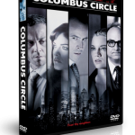 Columbus Circle [dvdr][2012][accion][latino][putlocker]