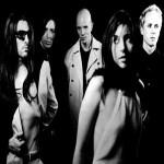 A Perfect Circle discography (2000-2009)