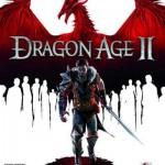 Dragon Age 2 [pc][2011][accion][espanol][multihost]
