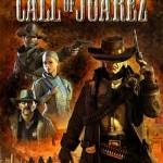 Call of Juarez  [pc][2007][accion][espanol][multihost]