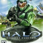 Halo 1 [pc][2002][accion][espanol][multihost]