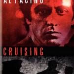 Cruising (DVD9)(NTSC)(Ingles-Latino)(Thriller)(1980)