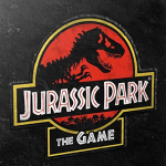 Jurassic Park The Game[pc][2011][accion][ingles][multihost]