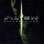 Alien resurrection (DVD9)(NTSC)(Ingles-Latino)(Ficcion)(1997)