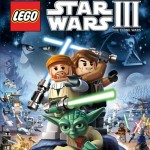 LEGO Star Wars 3 The Clone Wars [pc][2011][accion][espanol][multihost]