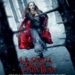 Red Riding Hood  [dvdrip][2011][accion][latino][multihost]