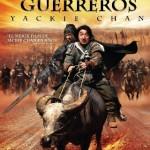 Los Ultimos Guerreros [dvdrip][2010][accion][latino][putlocker]