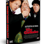 The Three Stooges [dvdr][2012][accion][latino][multihost]