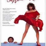 The Woman in Red (DVD5)(NTSC)(Ing-Lat-Fra)(Comedia)(1984)