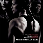 Million Dollar Baby [dvdr][2004][accion][latino][putlocker]