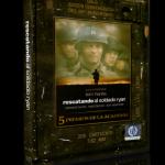 Rescatando al soldado Ryan [dvdrip][1998][accion][latino][putlocker]
