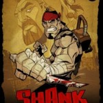 Shank [pc][ingles][2010][multihost][accion]